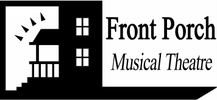 Front Porch Musical Theatre - Acting, Singing, Dancing School